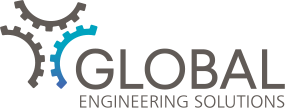 Global Engineering Solutions